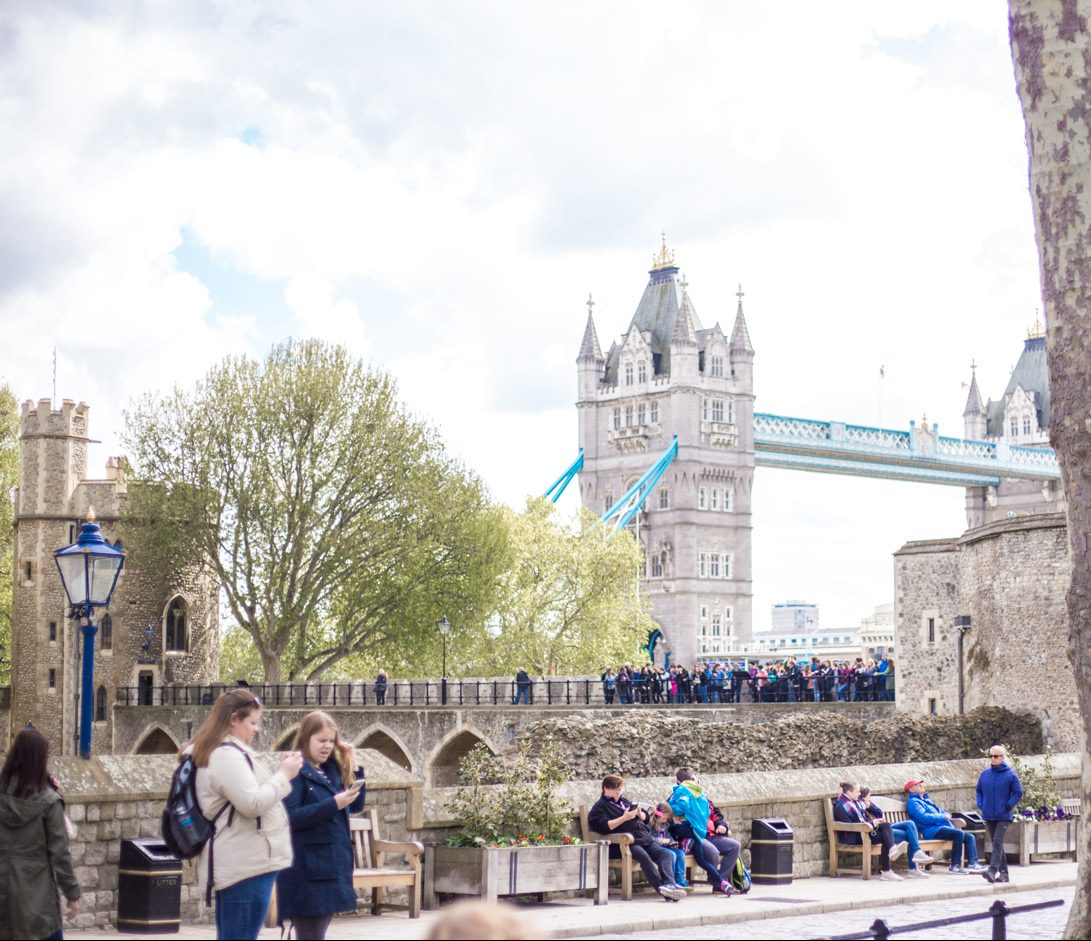 tower bridge, bridge, instagram