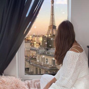 photo edit, Paris